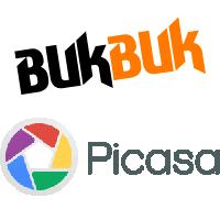 fe932-bukbuk_picasa